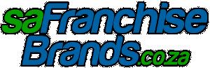 SA Franchise Brands