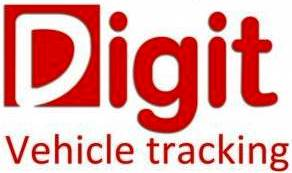 Digit Vehicle Tracking