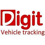 Digit-Vehicle-Tracking-Logo2