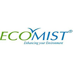ecomist-logo
