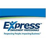 Express-Employment-Professionals-Logo