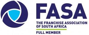 FASA Member Logos [ART] J1155