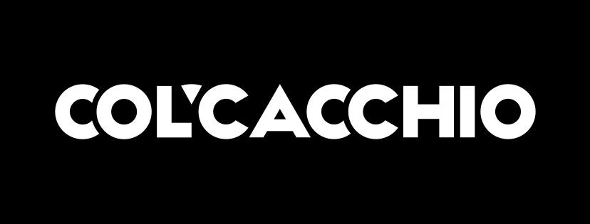 Col'Cacchio