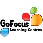 gofocus-logo