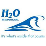 h2o-international-logo