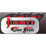 Jimmys-Grills-Logo