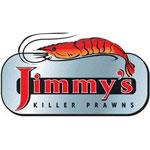Jimmys-Prawns-Logo