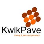 KwikPave Logo 1