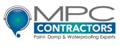 MPC Contractors