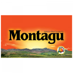 Montagu logo