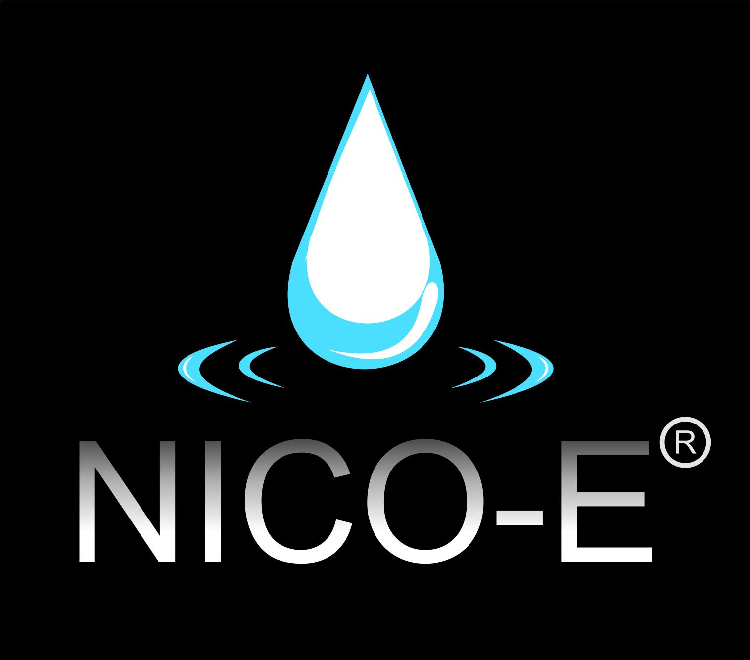 Nico-E