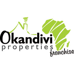 Okandivi_Logo