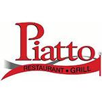 Piatto-Logo1