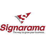 Sign-A-Rama-Logo2