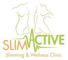 Slim Active