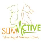 SlimActive_logo