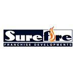 Surefire Franchise Developments