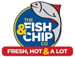 The Fish & Chip Co.