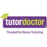 Tutor-Doctor-Logo