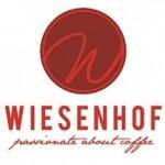 wiesenhof-logo