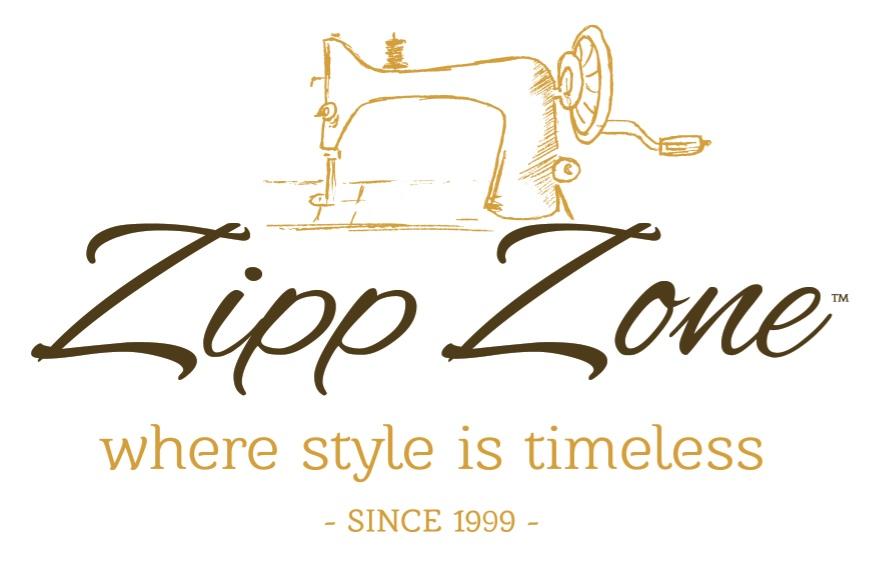 Zipp Zone