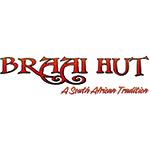 braai hut logo New