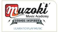 Muzoki Music Academy
