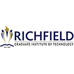 richfield