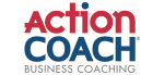 2019-SAFB-Action-Coach-Logo.png