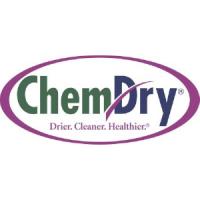 Chem-Dry-Logo.png