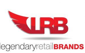 LRB-Logo-1.jpg