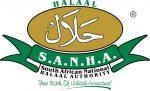 SANHA-Logo-Colour-Hi-Res-New1