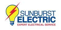 Sunburst-Electric-Logo-1