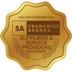 Suppliers & Service Providers