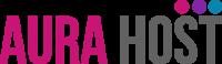 aura-host-logo