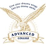 Advanced College