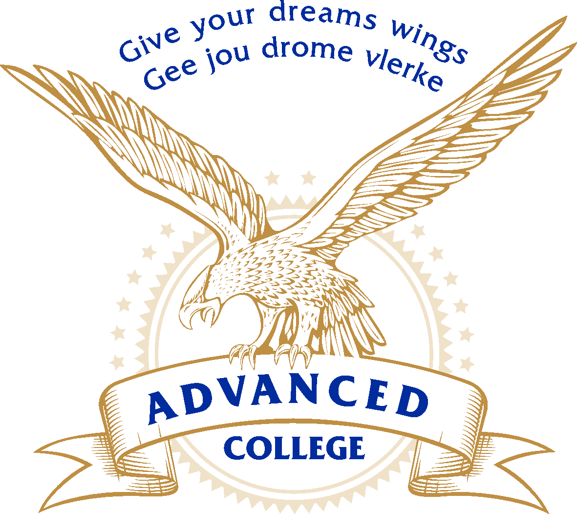 Advanced College SA