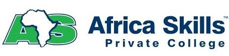 Africa Skills Village