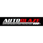 Auto Glaze Logo