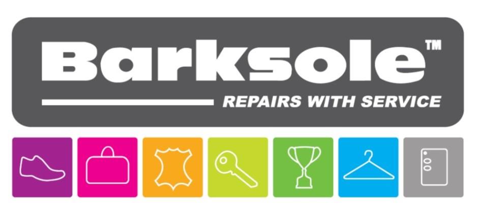 Barksole Logo
