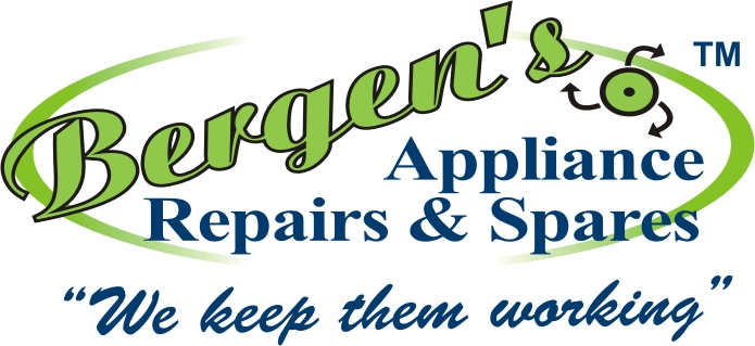 Bergen's Appliance Repairs