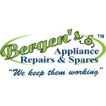 Bergens Logo