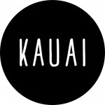 Black-circle-Kauai-logo-without-strapline1-150x150