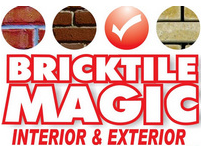 Bricktile Magic
