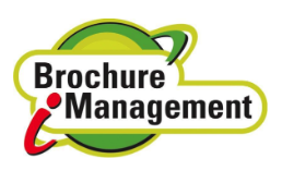 Brochure Management South Africa