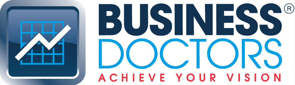 Business Doctors