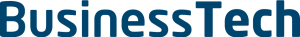 Business Tech Logo