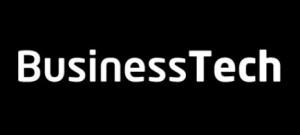 BusinessTech Logo