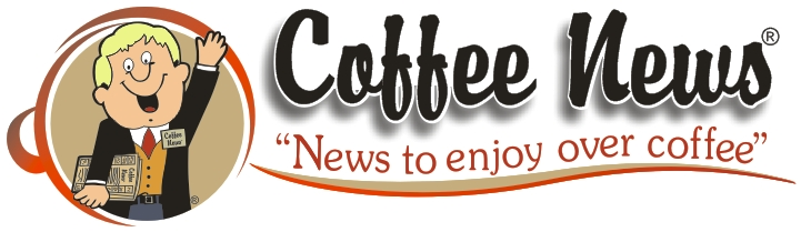 COFFEE NEWS SA