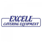 Excell-Catering-Equipment-logo-150x150
